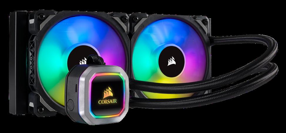 corsair-h115i-rgb-platinum
