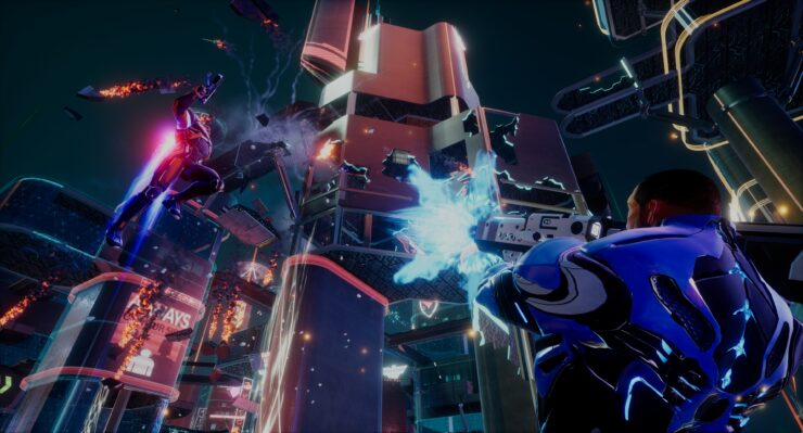 crackdown-3-wrecking-zone-blackout-zone-chaos
