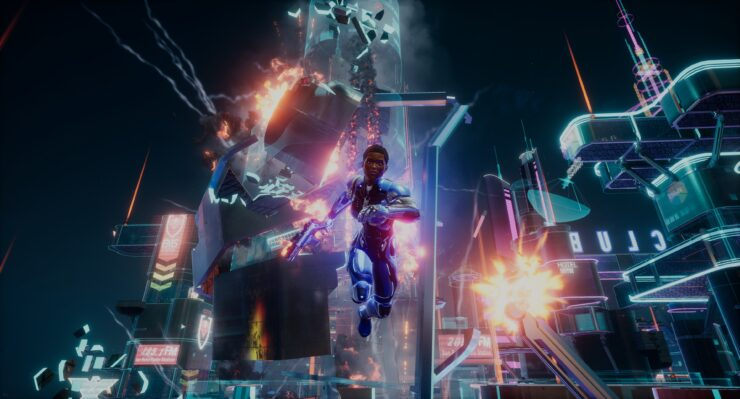 crackdown-3-wrecking-zone-blackout-zone-explosion