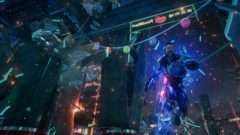 crackdown-3-wrecking-zone-shattered