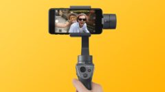 dji-osmo-mobile-2-deal-2
