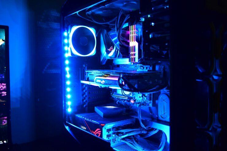 dsc_0785-custom-3