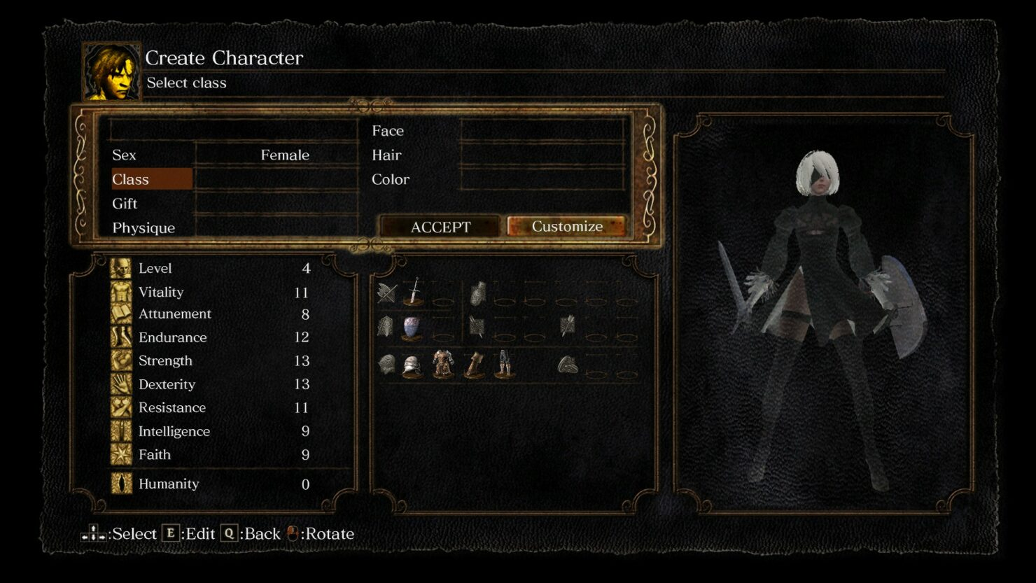 dark-souls-remastered-nier-automata-mod-3