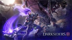 darksiders-iii-review-01-header