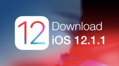 download-ios-12-1-1