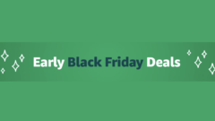 early-black-friday-deals-2018