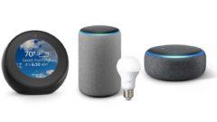 echo-speaker-sale