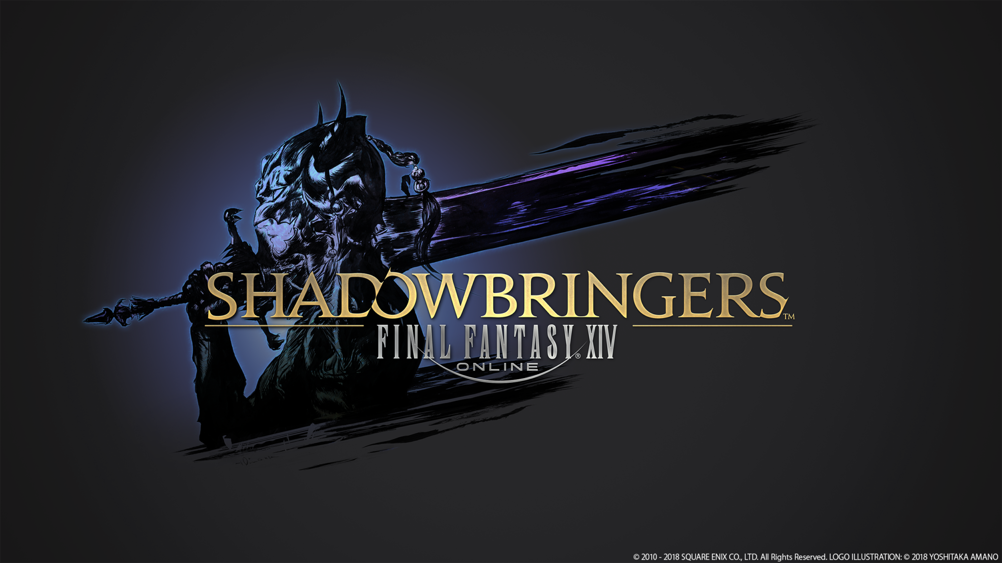 New Final Fantasy XIV Expansion Shadowbringers Announced For Summer 2019 Release (FF News 11/9/18 to 11/16/18)