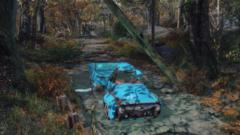 fallout-4-car-mod