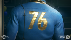 fallout-76-review-01-header