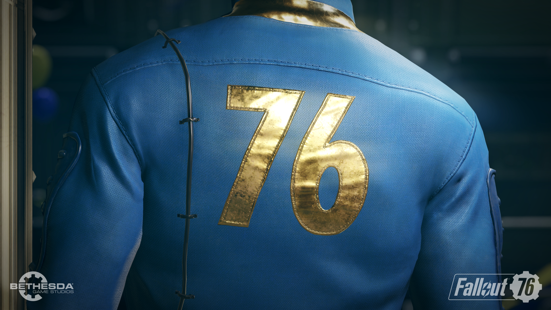 UPDATE - Patch Notes] Fallout 76 To Get New Update Today On PC