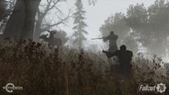 Fallout 76 Fan-Made Interactive Map Now Available