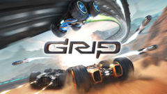 grip-review-01-header