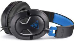gaming-headset-3