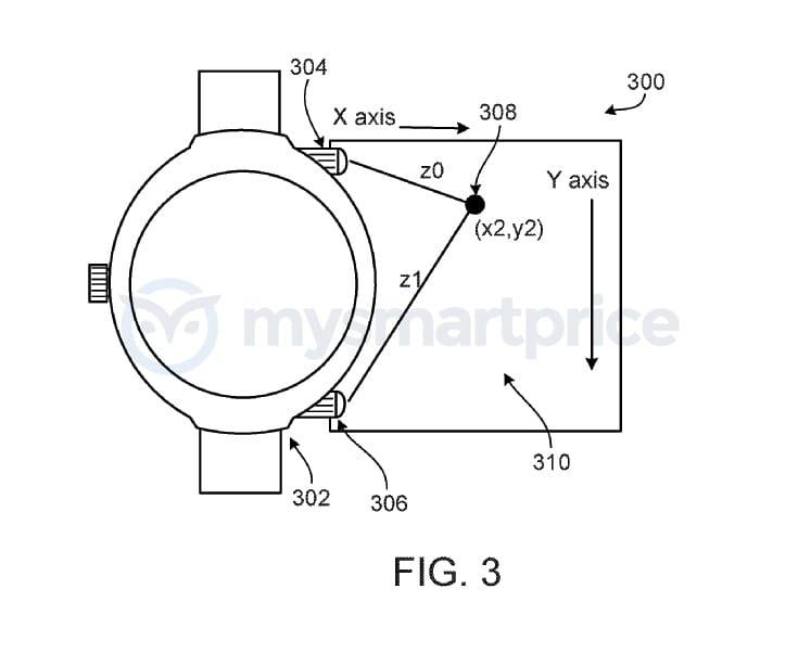 google-smartwatch-patent-01