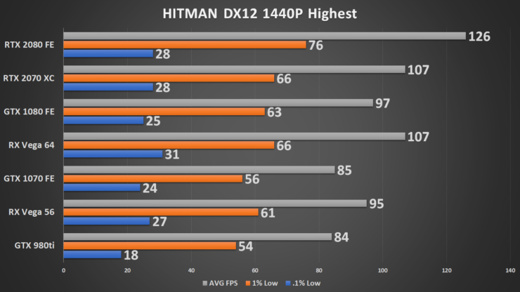 hitman-37