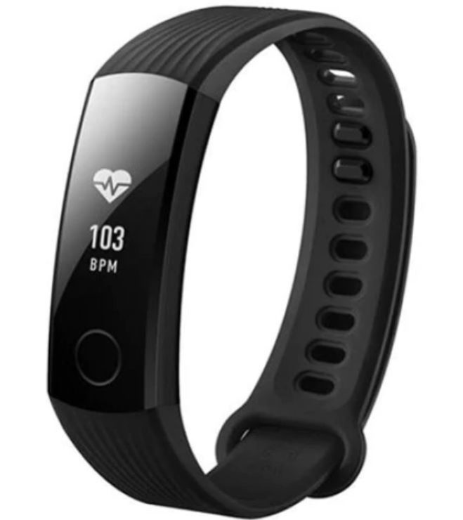 d2872e780c4 This makes the price of the Honor Band 3 to come down to just  25.99. Head  over to this link to get it. Gonoker A6