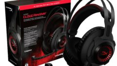 hyperx-cloud-revolver-review-01-header