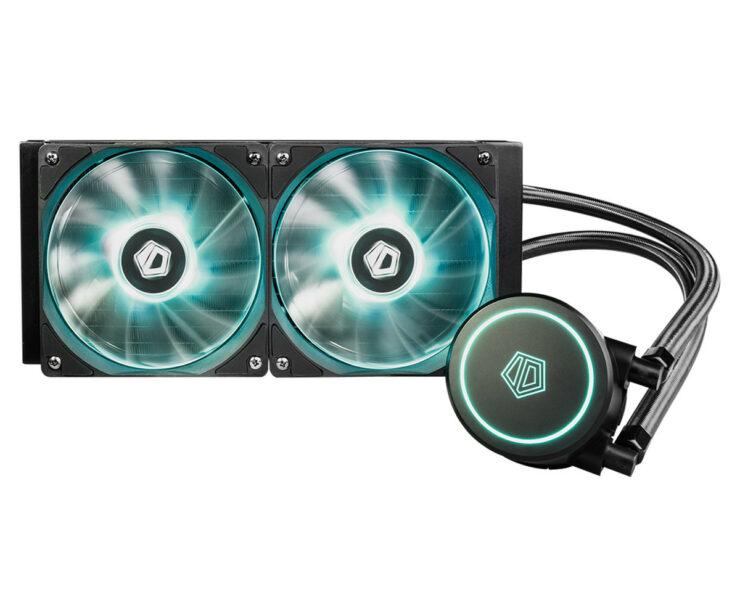 id-cooling-auraflow-x-1