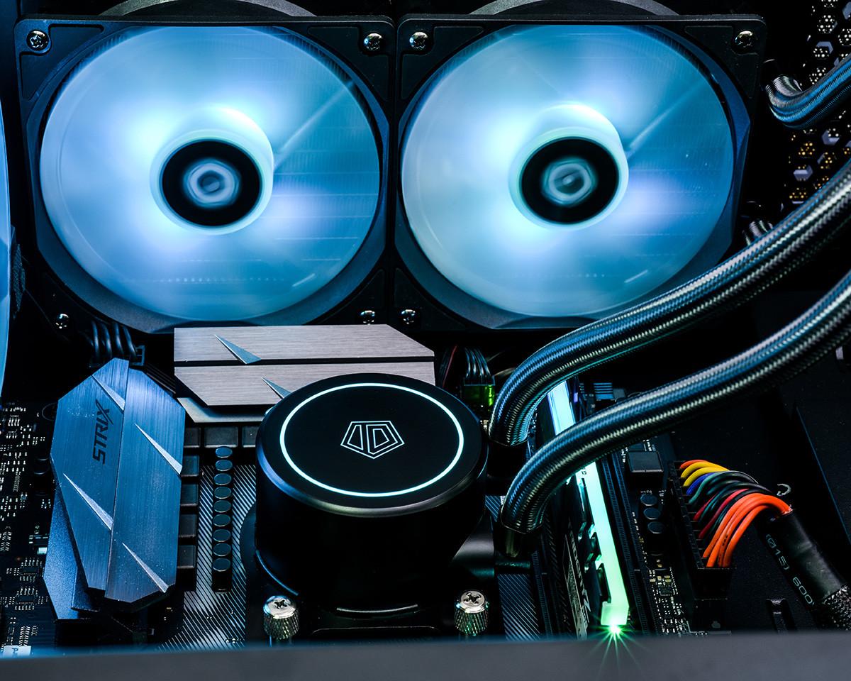 id-cooling-auraflow-x-3