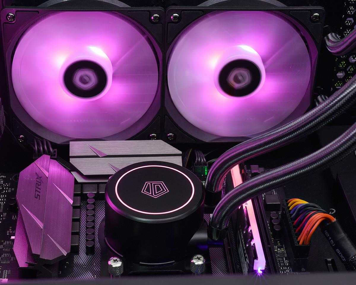 id-cooling-auraflow-x-4