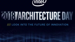 intel-architecture-day-3