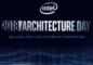 intel-architecture-day-3