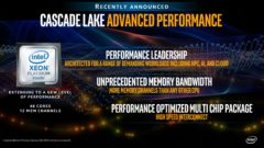 intel-cascade-lake-advanced-performance_3-2