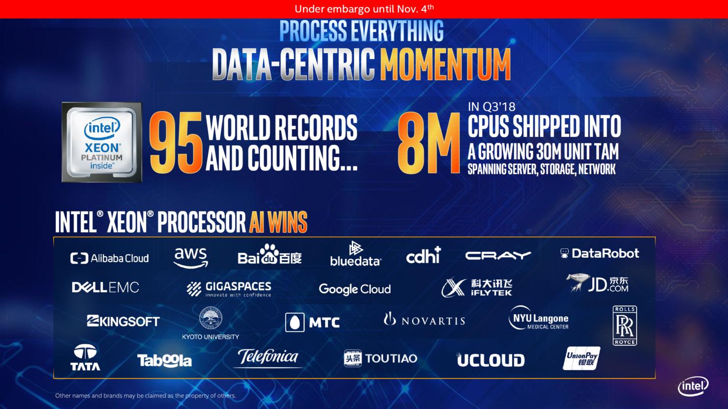 intel-data-center_5