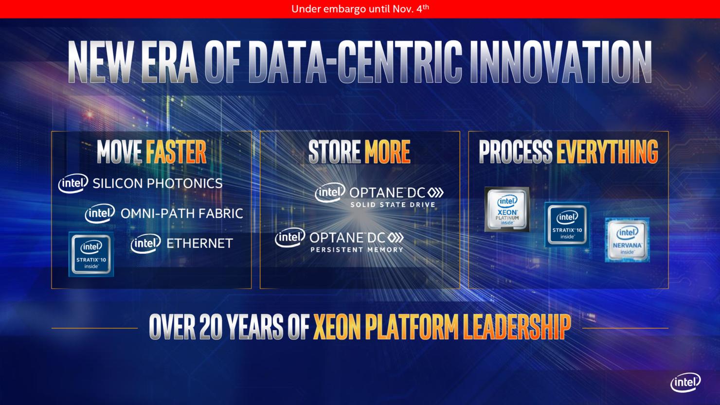 intel-data-center_6