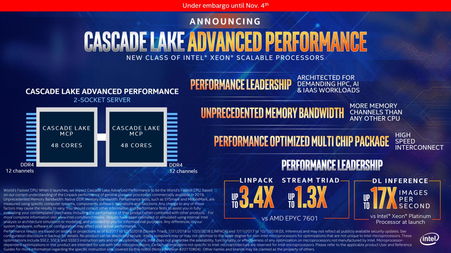 intel-data-center_cascade-lake_2