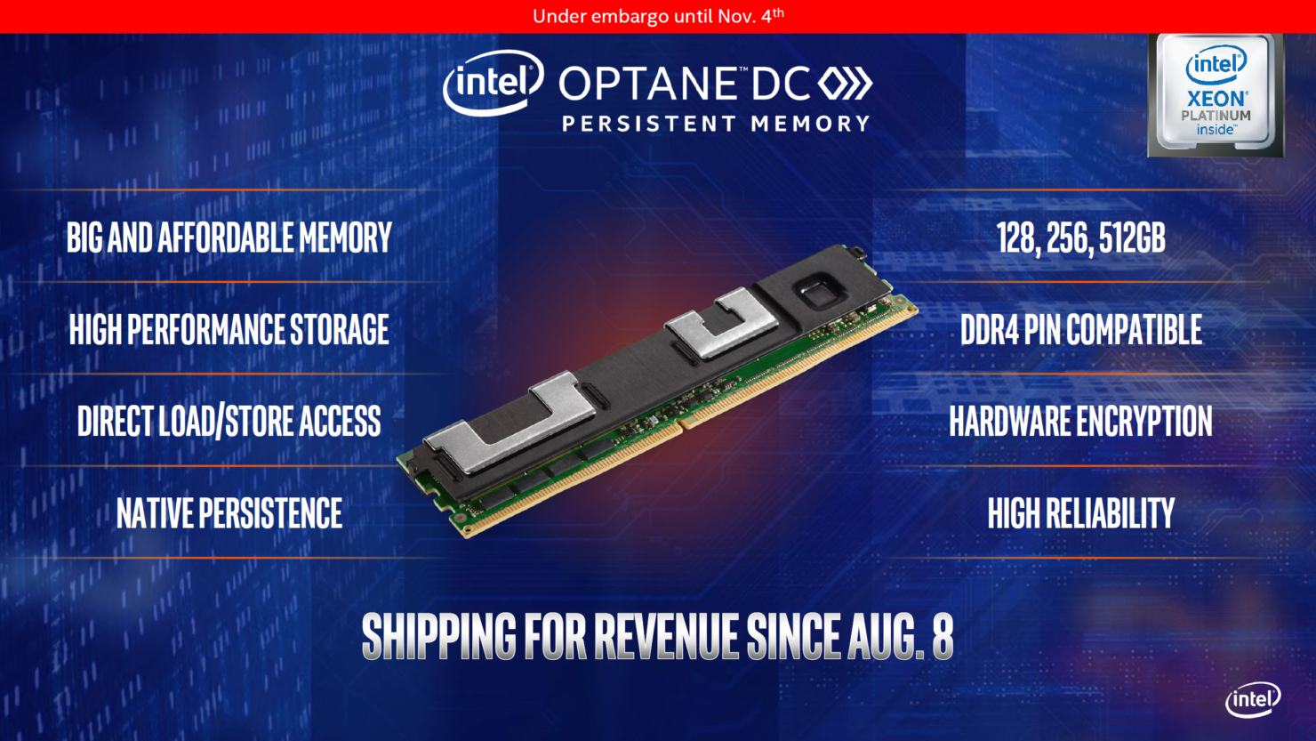 intel-data-center_memory_optane-dc
