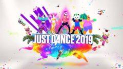 just-dance-2019_01