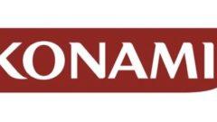 konami-h1-2019-results-01-header