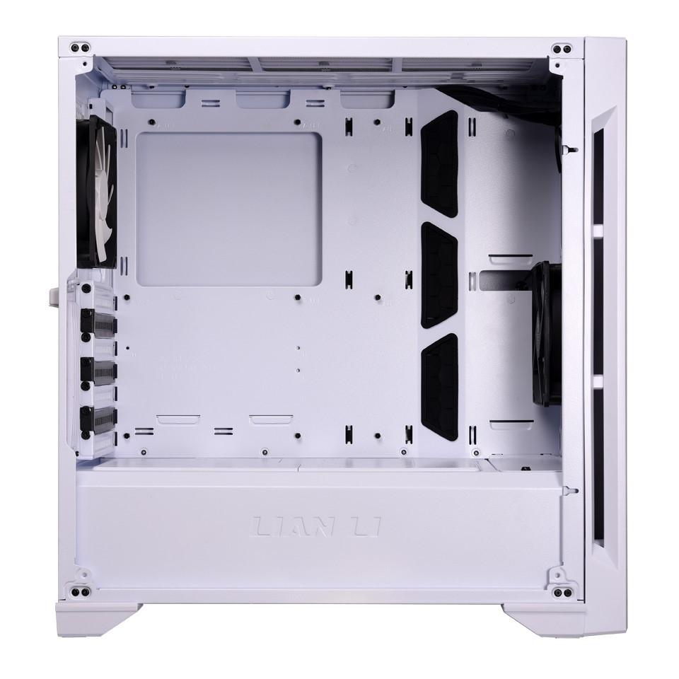 lian-li-lancool-one-digital-white-2