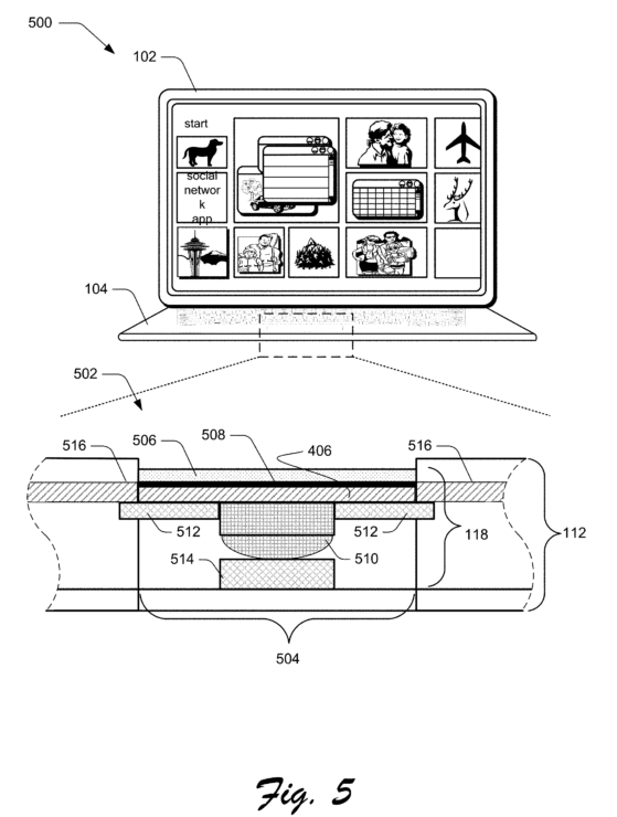 microsoft-surface-trackpad-patent-1