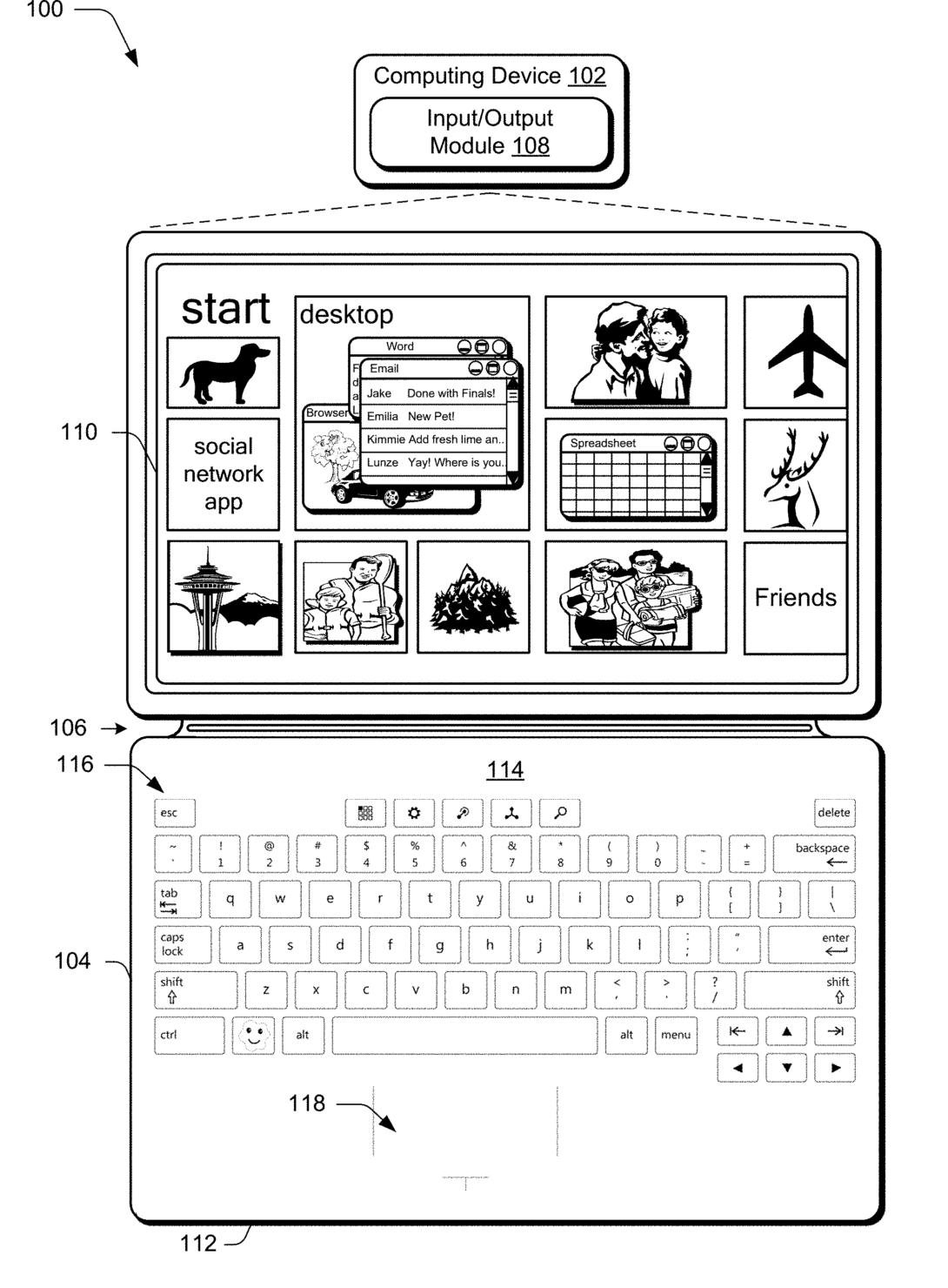 microsoft-surface-trackpad-patent-2