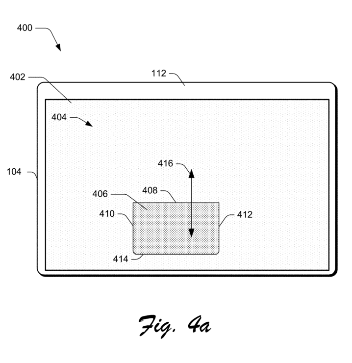 microsoft-surface-trackpad-patent-3