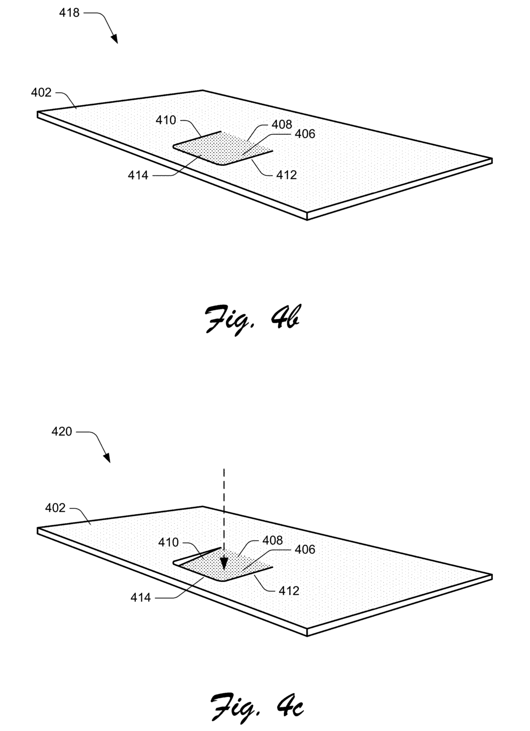 microsoft-surface-trackpad-patent-4