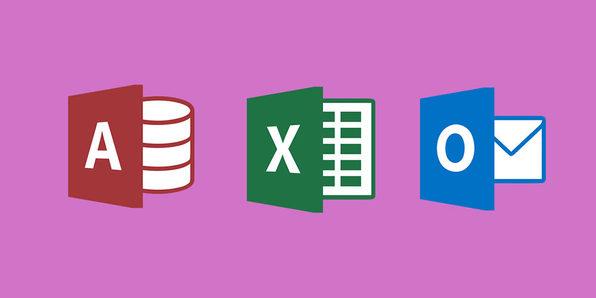 Microsoft Office Bundle