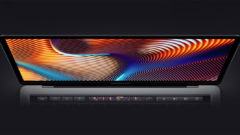 macbook-pro-2-25