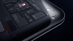 mi-8-internal-specifications-snapdragon