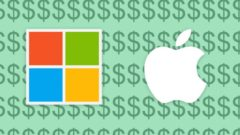 microsoft-apple-money-796x417