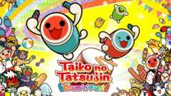 nswitch_taikonotatsujindrumnfun_