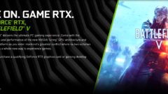 nvidia-geforce-rtx-20-series-battlefield-v