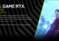 nvidia-geforce-rtx-20-series-battlefield-v