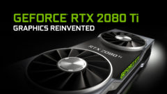 nvidia-geforce-rtx-2080-ti-delisted-feature