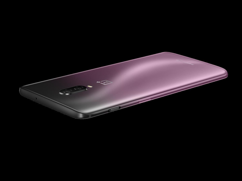 oneplus-6t-thunder-purple-3-2