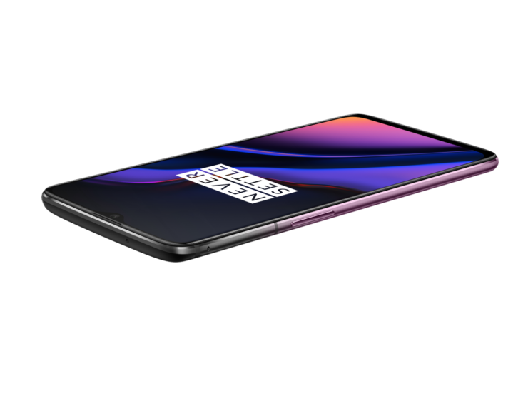 oneplus-6t-thunder-purple-4