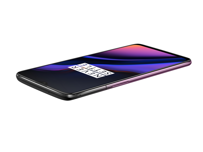 oneplus-6t-thunder-purple-4
